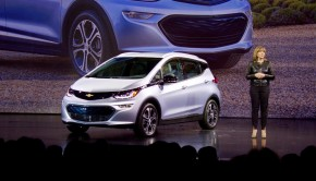 chevy_bolt