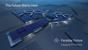 Faraday-Future-factory