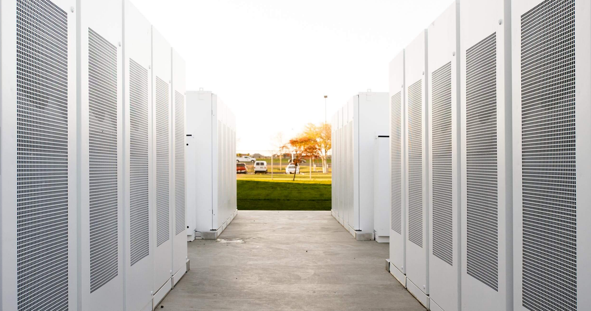 Tesla to Build World's Largest Battery Power Storage Facility in California