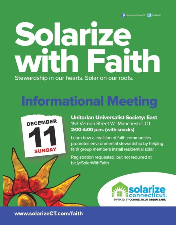 solarize-with-faith-flyer-full-page-001-801x1024
