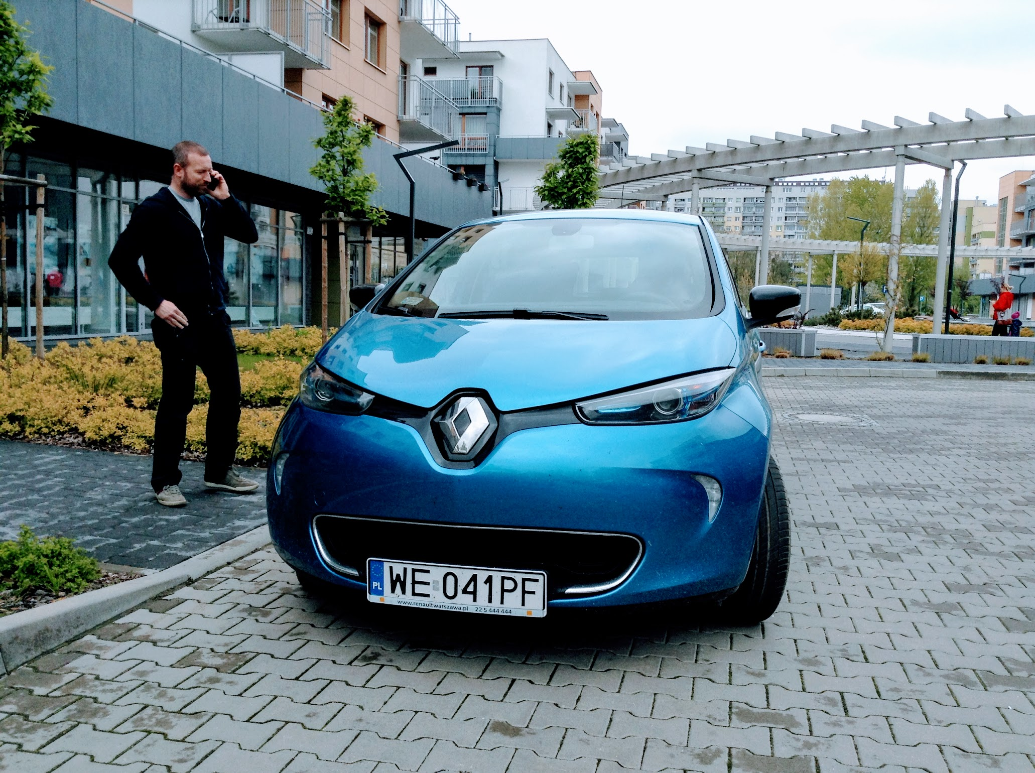 The Thing To Keep In Mind When Dealing With Plug Electric Vehicle S Trends Is That Since Aspects Of Technology Are Still Improving So Rapidly