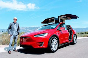 ' ' from the web at 'https://c1cleantechnicacom-wpengine.netdna-ssl.com/files/2017/12/Tesla-Model-X-News.jpg'