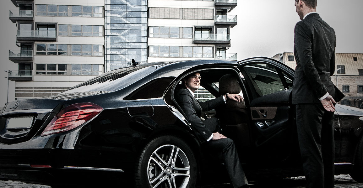 daimler acquires majority stake in chauffeur priv french on demand taxi service cleantechnica. Black Bedroom Furniture Sets. Home Design Ideas