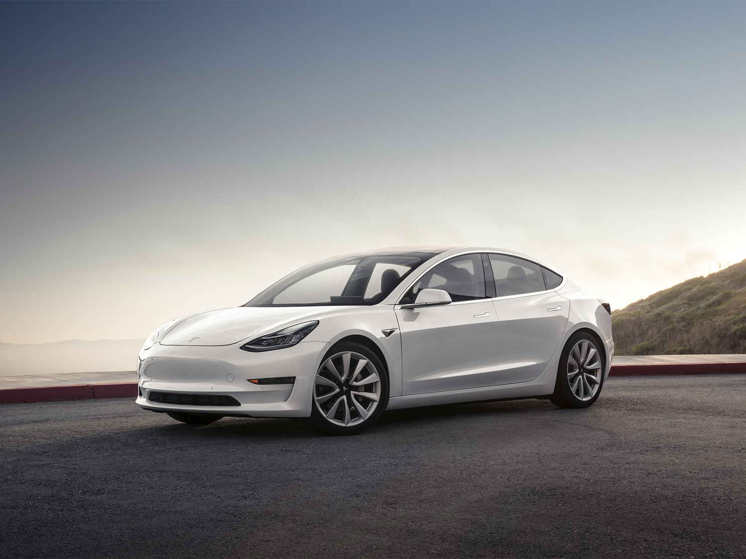 batteries not the model 3 are the real keys to tesla 39 s future success cleantechnica. Black Bedroom Furniture Sets. Home Design Ideas