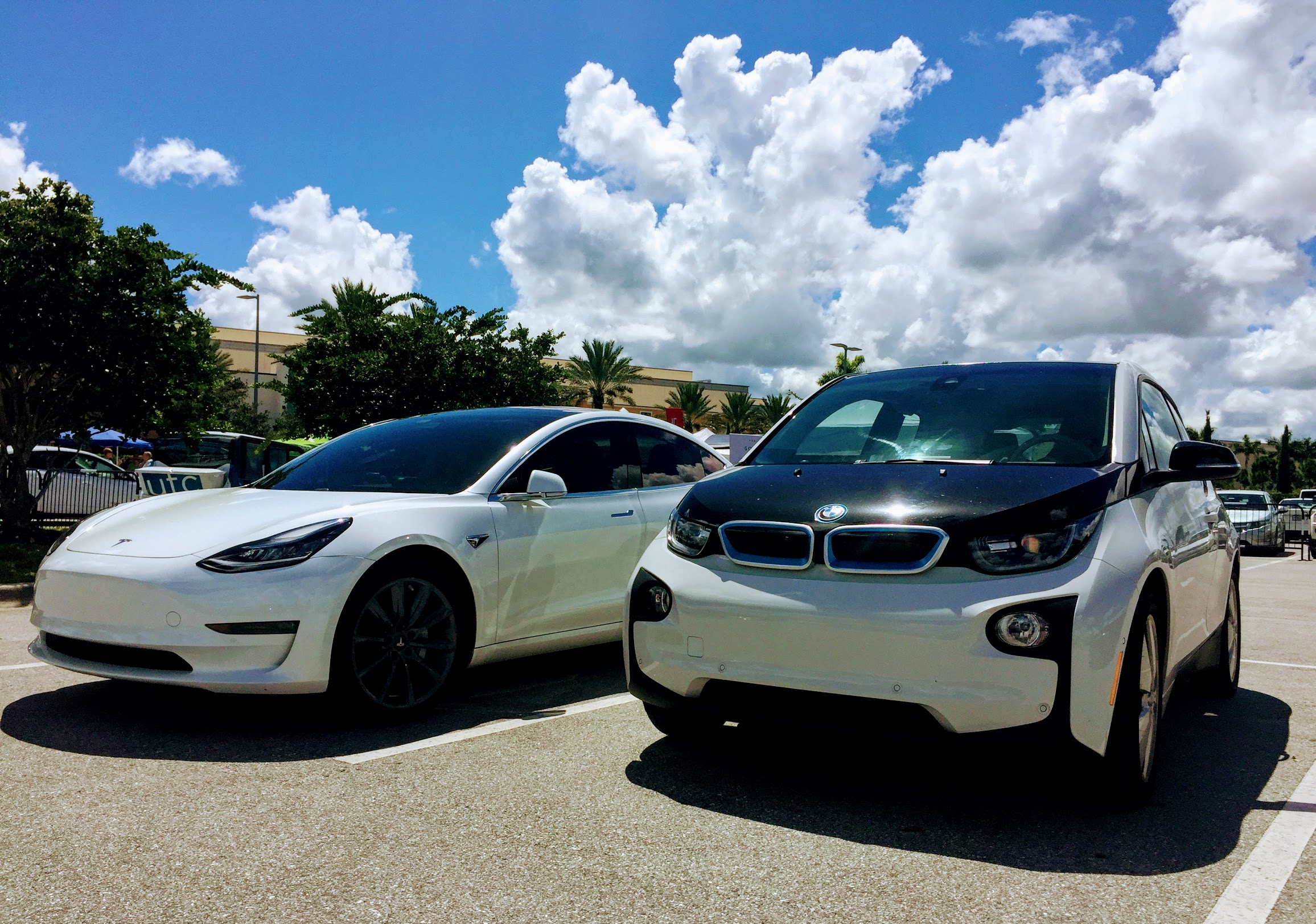 10 Year Extension To Us Ev Tax Credit Proposed Cleantechnica